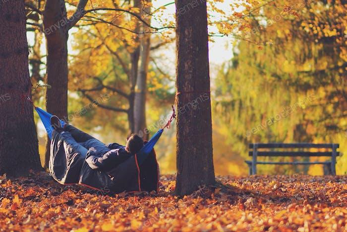 Herbst #liptov #slovakia