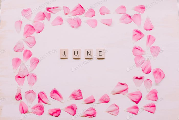 Juni-Kal