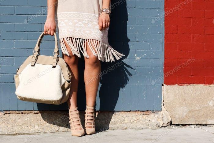 @stylesbysab fashion blog!