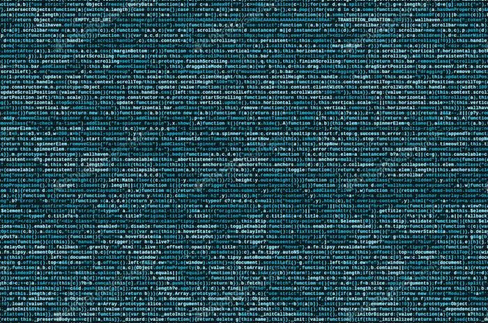 Tendencia de Big Data e Internet de las cosas