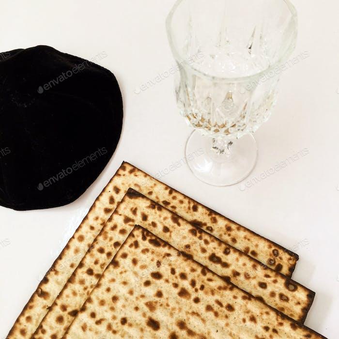 Passah Seder