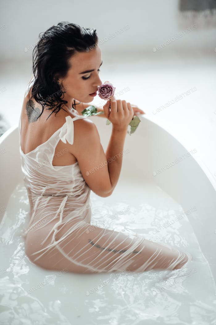 activities adult air alone arm aroma ass attractive authentic bachelorette barefoot bath bathrobe ba
