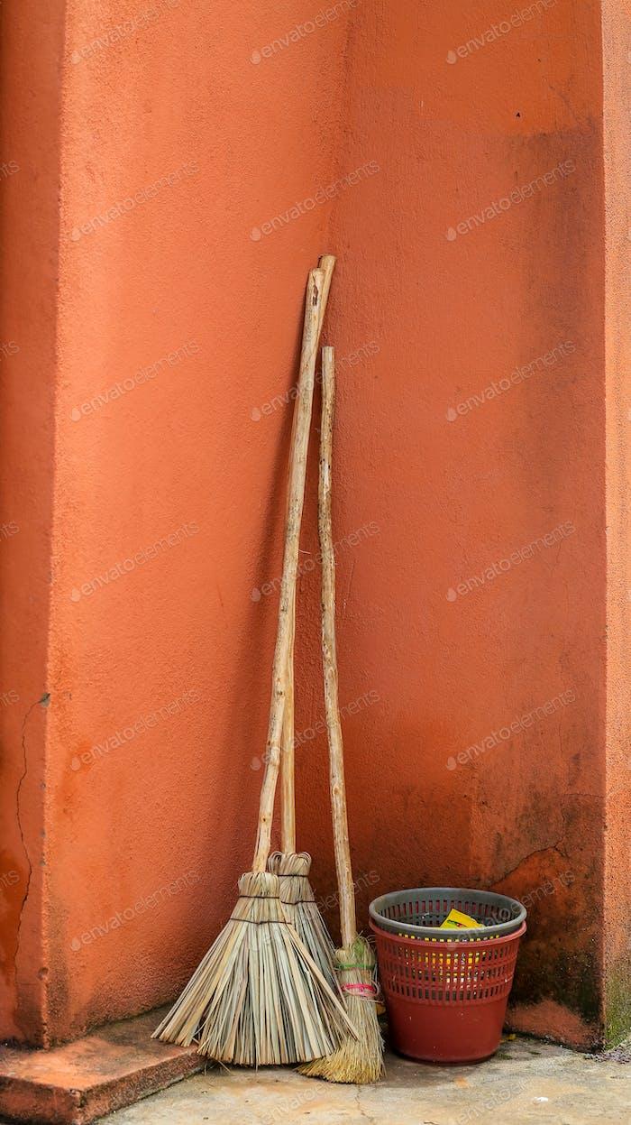 Madagassische Besatzung