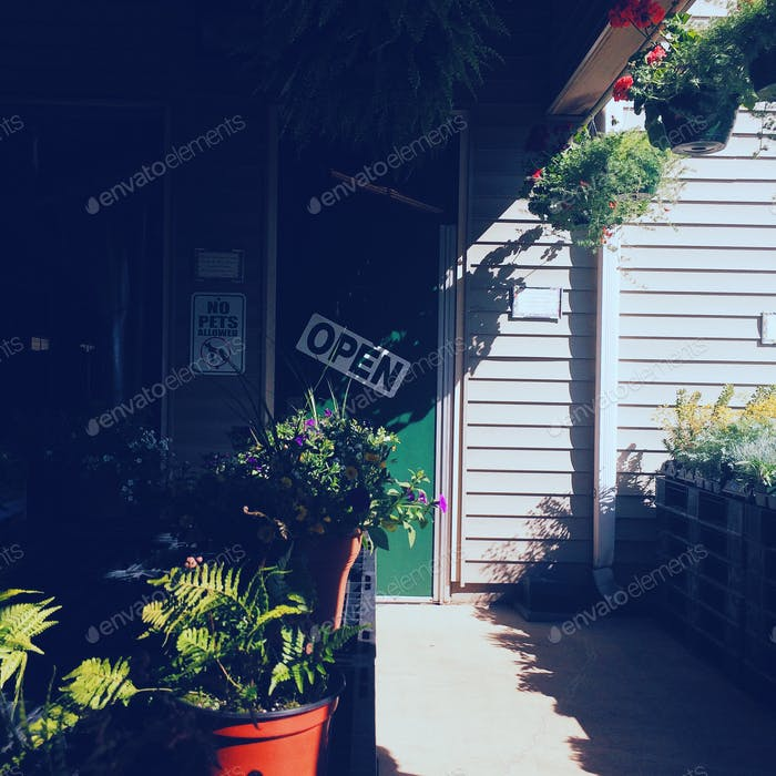 A Farmers Market tells the story of the Community VSCOcam