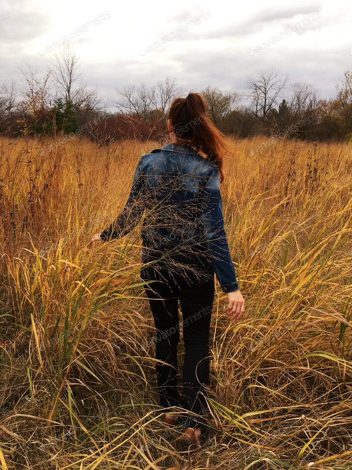Adventure, beautiful countryside, natural earth tones, brown,