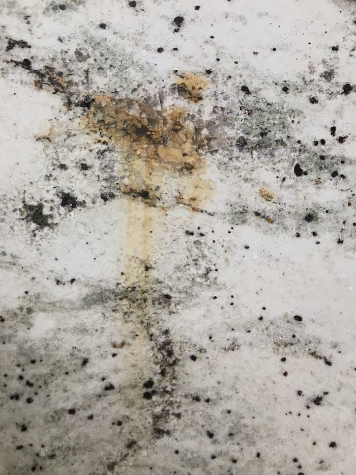 Granit Textur