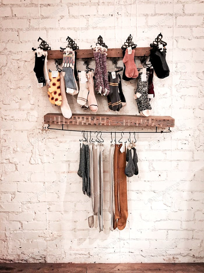 Cute retail shopping display. Small business shop, shopping, style, fashion, tonythetigersson Tony A