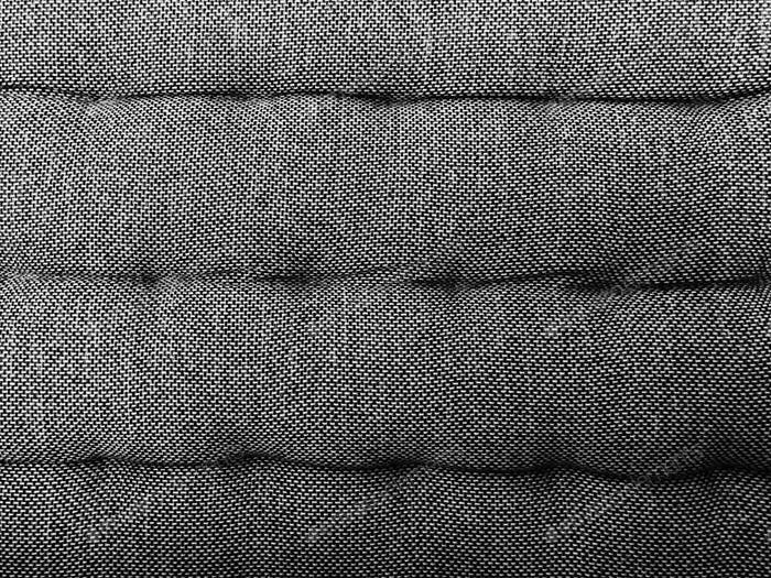 Chair. Fabric. Garment. Textile. Grey. Gray. Upholstered. Upholstery. Background. Materials.
