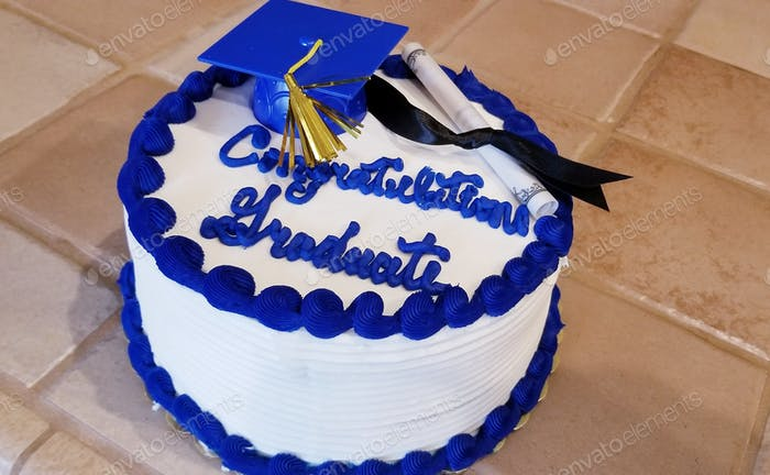 Herzlichen Glückwunsch! NOMINIERT!!