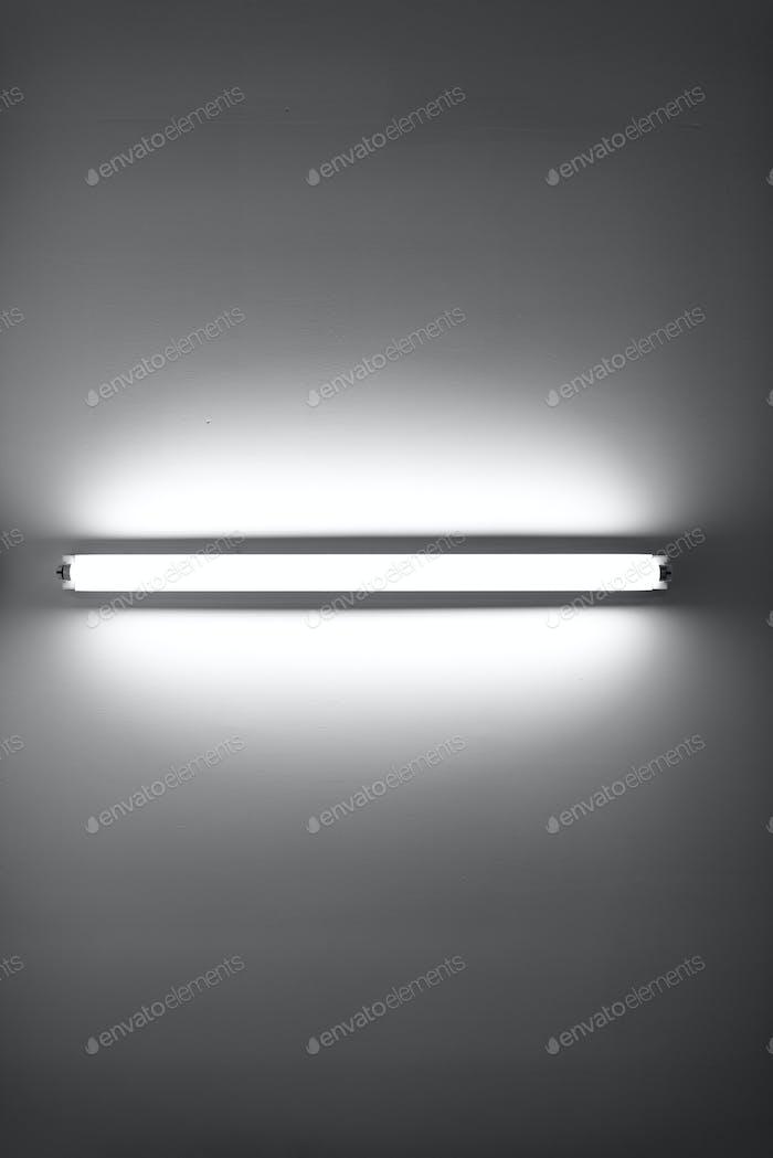 Fluoresz