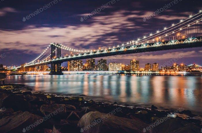 Dumbo Brooklyn
