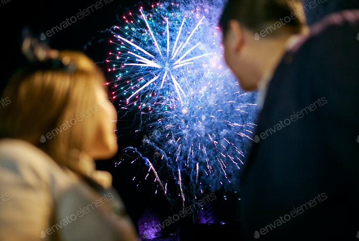 Celebration ^ ^