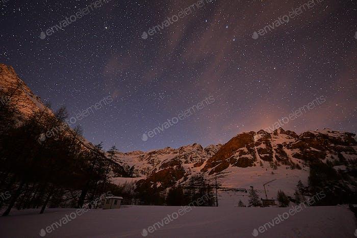 Val Varaita - Piedmont