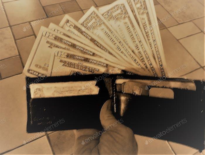 El 8 de agosto conmemora el día en que el Congreso estableció el sistema monetario estadounidense en 1786
