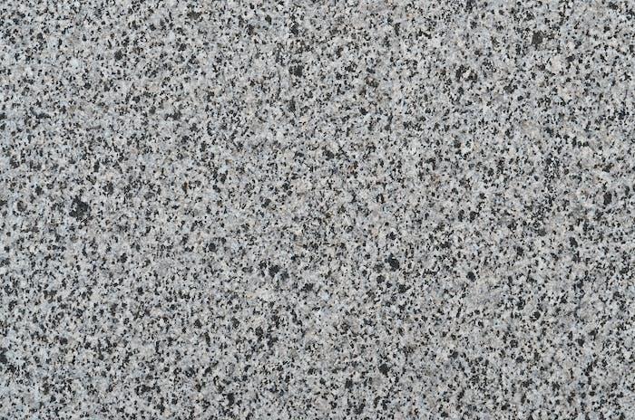 Die Textur von massiven Granitfliesen