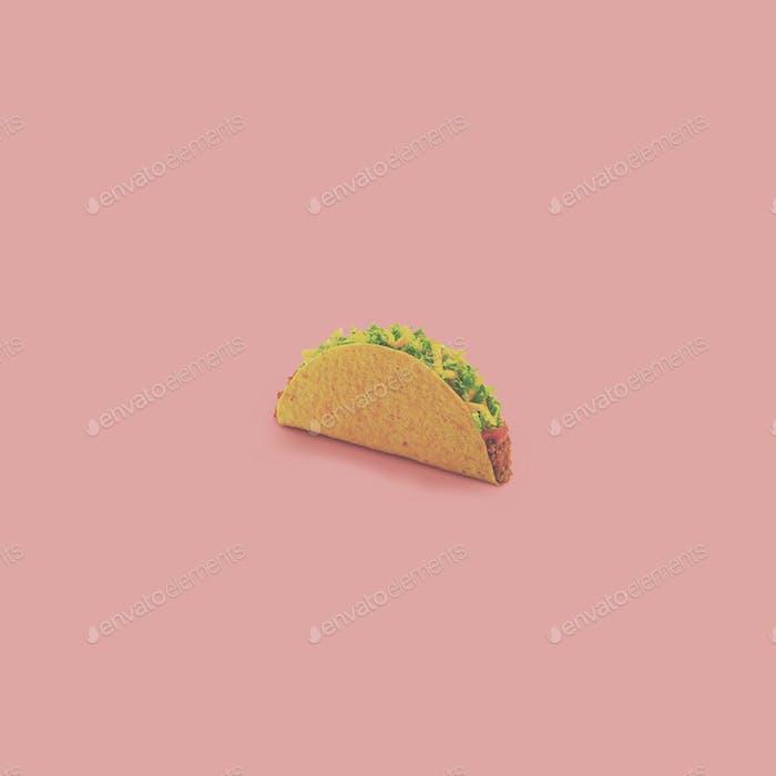 Taco taco taco!