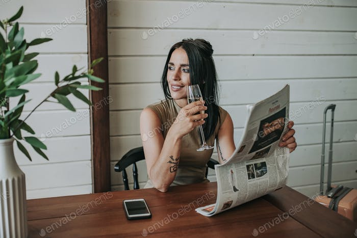 lograr la publicidad de adultos ambiente de la diversión apartamento áreas de apariencia artículo atrayendo atractivo