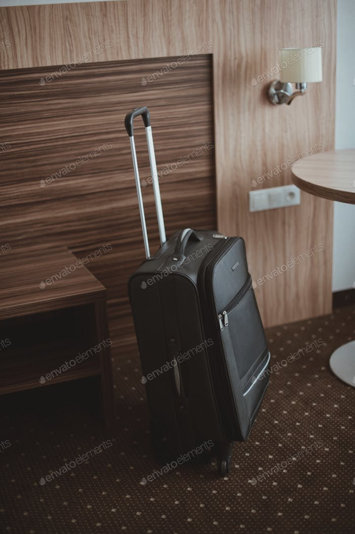 viajes turísticos