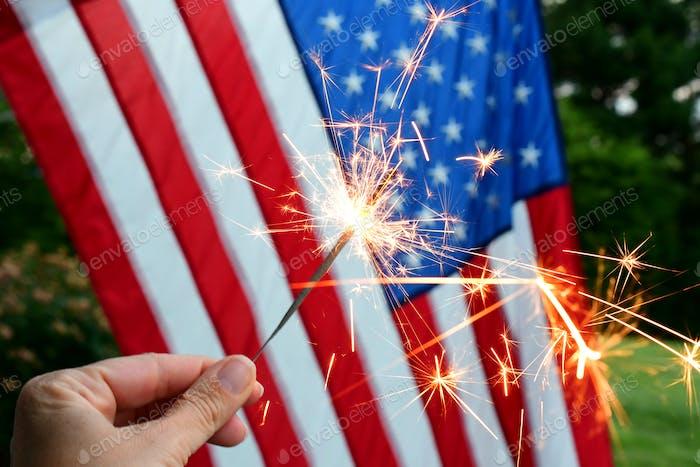 Feliz Cumpleaños América